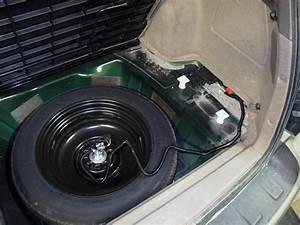 2005 Subaru Outback Wagon Custom Fit Vehicle Wiring