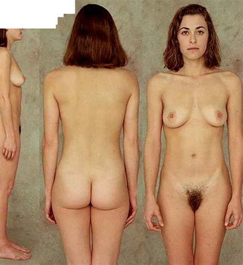 Female Proportions Nude Photo Ideal Proportion Joshua Nava Arts
