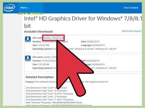 how to fix black screen on windows 7 after resume from