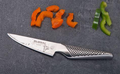 couteau de cuisine global couteau de cuisine 11 cm gs1 colichef