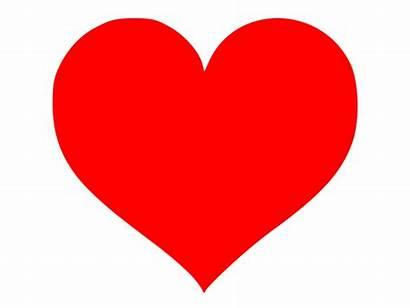 Heart Logos Transparent Vector Svg Supply