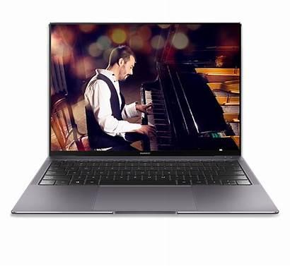 Huawei Matebook Setup Atmos Dolby Desk Computer