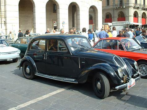 Fiat 1500 1935 Wikipedia
