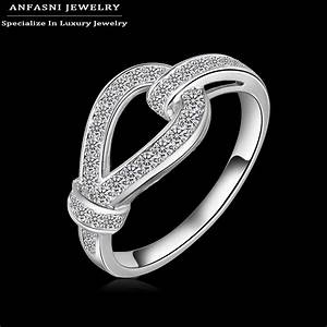 new style wedding rings luxury navokalcom With newest wedding ring styles