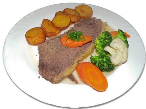 Speisen - Heuriger Grabner-Sederl