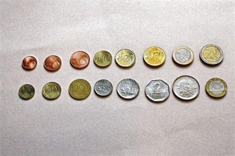 echange devise banque