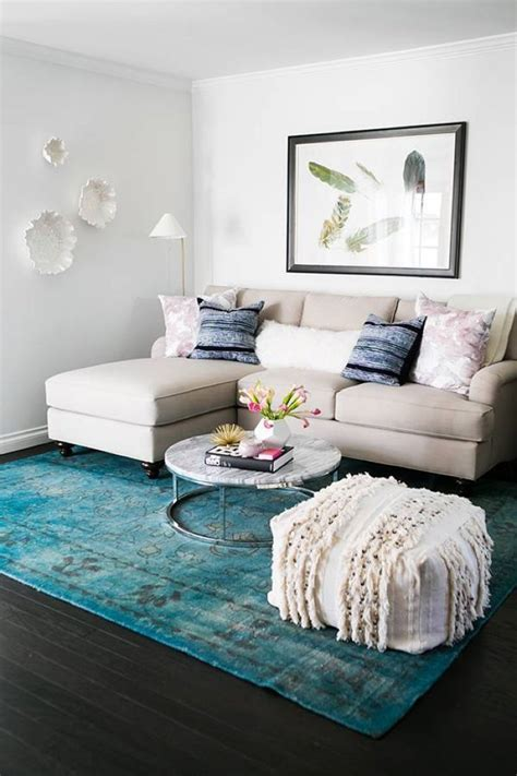 small living room ideas pictures 30 small living room ideas make the most of your space