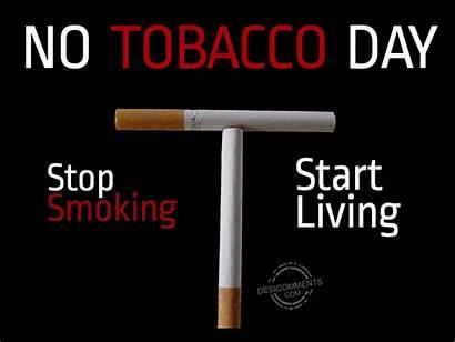 Tobacco Graphics Desicomments Whatsapp