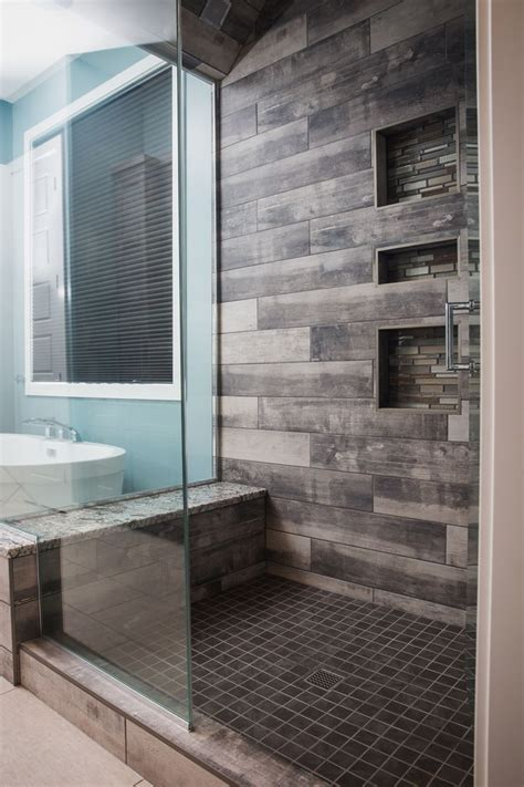 Bathroom Shower Walls - 25 best ideas about waterproof bathroom wall panels on
