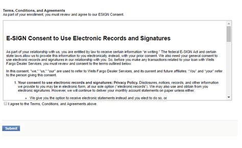 wells fargo help desk number wells fargo dealer services login bill pay help