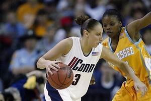 UConn Women's Basketball and Tennessee Lady Vols to Renew ...