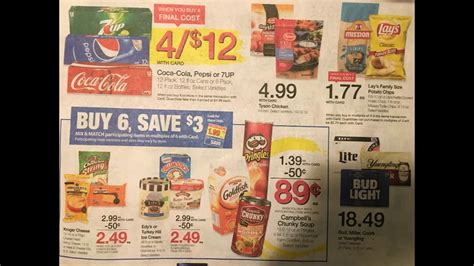 Kroger Weekly Ad Preview- 1/31/18-2/6/18-*hot* 2 Day Sale