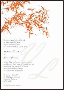traditional wedding invitations template best template With template of traditional wedding invitation
