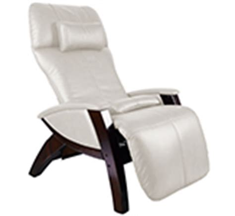 home theater seating ekornes sofas sectionals and home