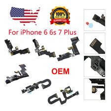 assembly kit cell phone smartphone parts  iphone
