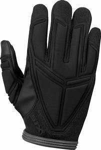 library of football gloves clipart png files