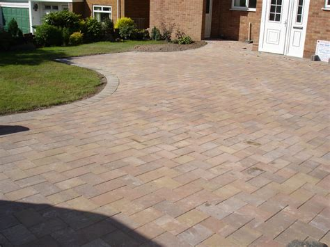 Driveway Hereford Using Marshals Paving  Pave Your Way. Used Patio Furniture San Jose. Outdoor Furniture Sale Au. Patio Furniture In Marietta Ga. Rattan Furniture Makers Uk. Ideas For Patio Decks. Patio Table Cover Square 60. Outdoor Furniture Manufacturers Auckland. Craigslist Asheville Patio Furniture