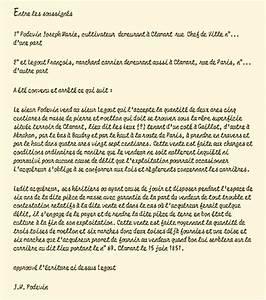 Acte De Vente Voiture A Imprimer : certification cession vehicule ~ Gottalentnigeria.com Avis de Voitures