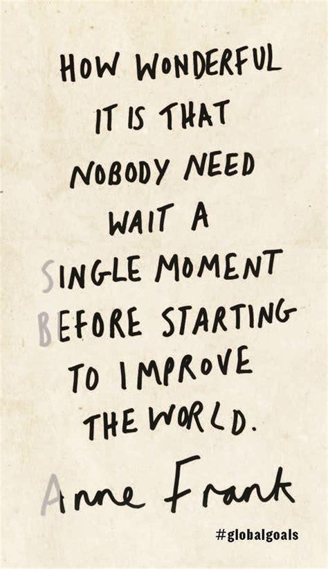 quotes  success  life