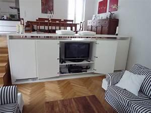 Raumteiler Mit Tv : tack tischlerei in lippstadt raumteiler mit funktion ~ Yasmunasinghe.com Haus und Dekorationen