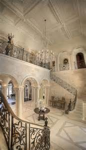 luxury home interior designers 40 luxurious grand foyers for your home designrulz