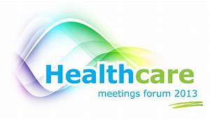 Healthcare-Logo-Large - Congrex