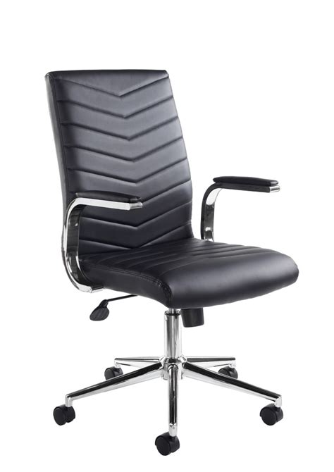 Office Chairs Uk stylish soft leather office chair office chairs uk