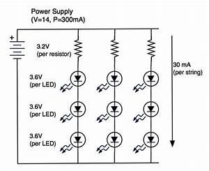 Loconet Wiring Diagrams