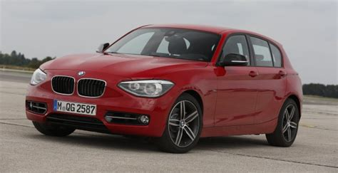 three cylinder cars always the ones out bmw s b38 1 5 litre three cylinder motor to spearhead new