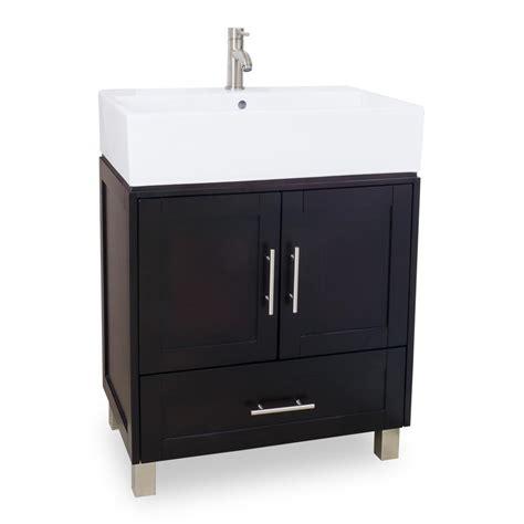 kitchen faucets modern 28 quot york bathroom vanity single sink cabinet bathroom