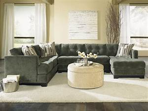 bono modular sectional contemporary sectional sofas With modern sectional sofas san diego