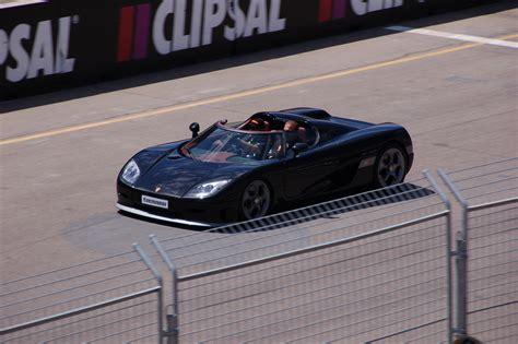 koenigsegg australia koenigsegg ccr at 2008 clipsal 500 sports prestige
