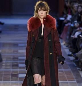 Tendance Mode Femme 2017 : tendance femme automne hiver 2017 ~ Preciouscoupons.com Idées de Décoration