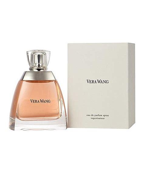 vera wang classic  oz eau de parfum