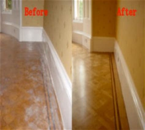 floor buffing cleaning prestige floor polishing melbourne