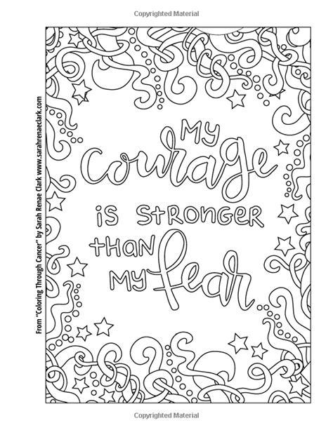 amazoncom coloring  daniel  adult coloring book  hope strength  healing