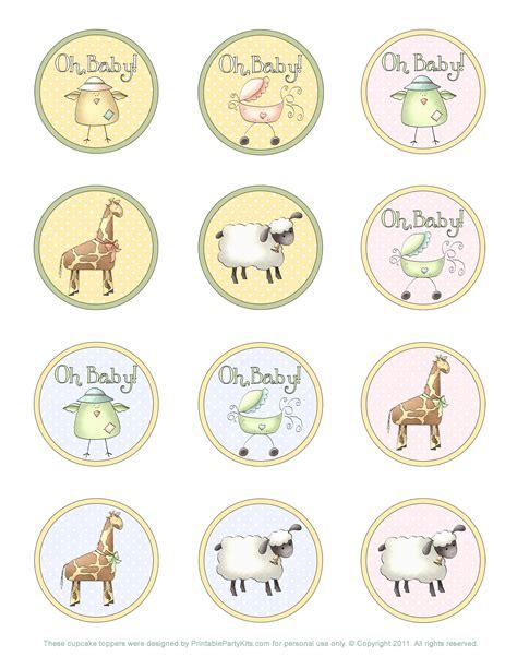baby shower templates free printable baby shower printable kits