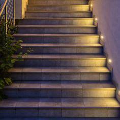 stufenbeleuchtung welche hoehe ueber ffb stufe