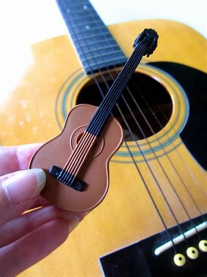 Musical Instruments Safari Ltd Montessori Flute Giveaway