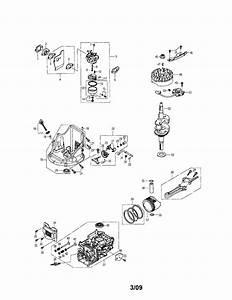 Honda Gcv160 Pressure Washer Repair Manual