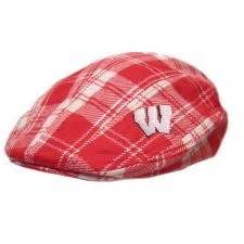 17 Best images about Wisconsin Badgers on Pinterest   Girl ...