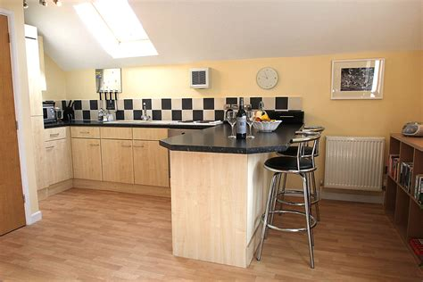 Cornish Cottage Holidays by Cornish Cottage Holidays Daytona Penzance In Cornwall