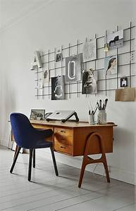 Best modern office decor ideas on
