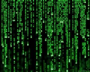 66 The Matrix HD Wallpapers   Background Images ...