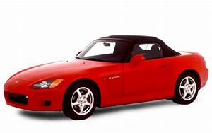 2000 Honda S2000 Reviews  Specs And Prices