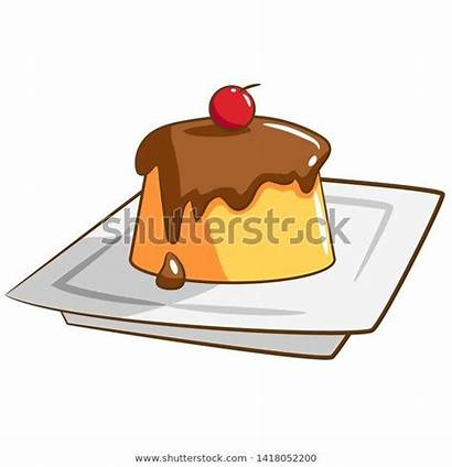 Clipart Cheesecake Vector Graphic Cake Icon Cartoon