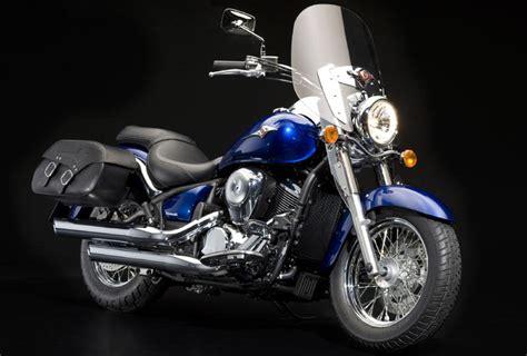 kawasaki vn 900 2011 kawasaki vn900 light tourer moto zombdrive