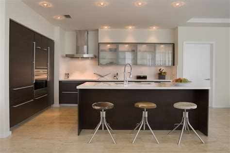 contemporary kitchen counter stools modern counter stools design ideas 5706