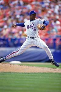 UMH Properties To Host Former Mets and Yankees Pitcher ...