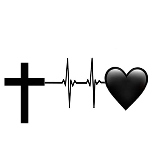 cruz jesus amor vida coracao deus coracao fe salvacao